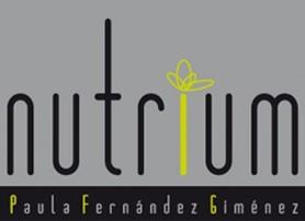 Nutrium, dietética y nutrición