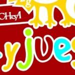 Logotipo-Leo-y-Juego-Santos-Ochoa-940x350