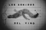 Los sonidos del vino en Vivanco Kids