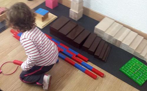 Montessori-Secreto-Pitagoras