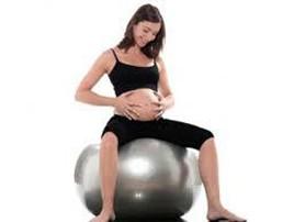 Obstetrix, preparación al nacimiento