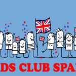 PEOPLE-KIDS-CLUB