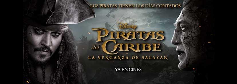 Piratas-del-caribe-venganza-salazar-cines-Logrono