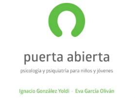 Puerta Abierta, centro de psicología y psiquiatría especializado en niños y adolescentes