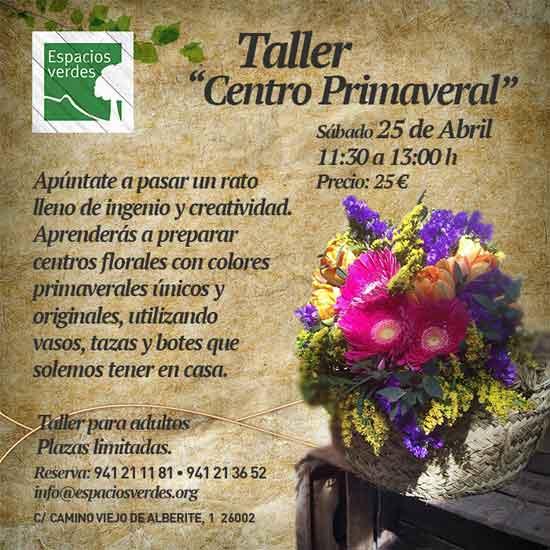 Taller-centros-florales