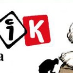 Unik-Slider-1-940x350
