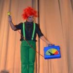 actuaciones-magia-comica