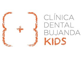 Clínica Dental Bujanda