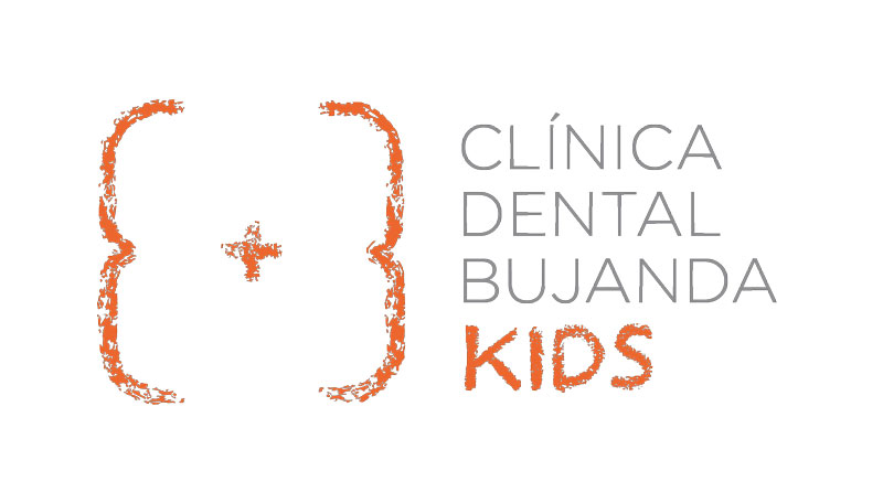 bujanda-Kids