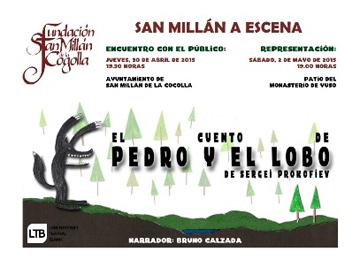 cartel_pedro_y_el_lobo