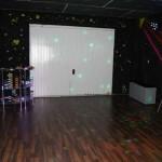 discoteca-abracadabra2