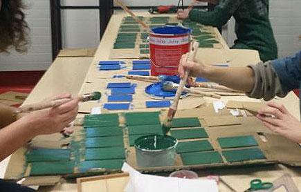 fabrica-montessori-2