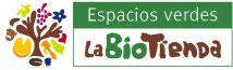 lg-biotienda-(1)