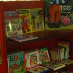libros-infantiles-leoyjuego-baja-940x350
