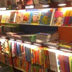 libros-santos-ochoa-baja-940x350