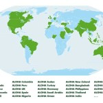 mapa-paises-jpg-1412854244