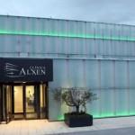 slider-Alxen-1-940x350