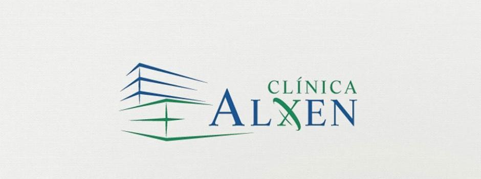 Clínica Alxen, especialistas en reproducción