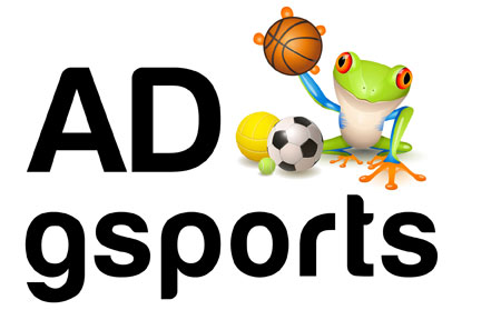 AD-gsports