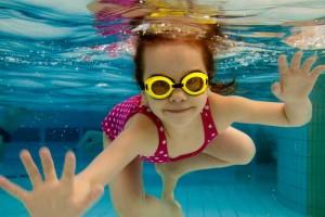 Actividades-deporte-verano