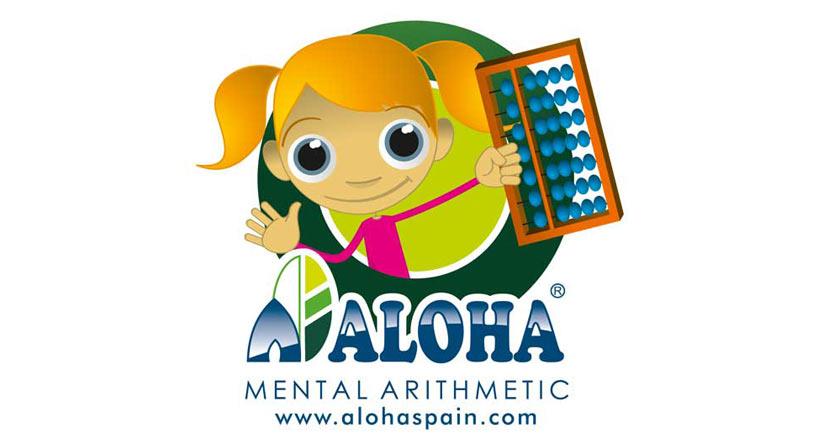 En verano, entrena tus neuronas con Aloha