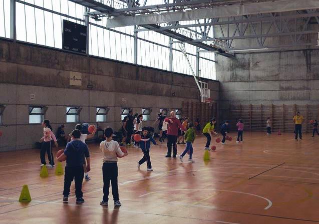 Campus-tecnificacion-baloncesto