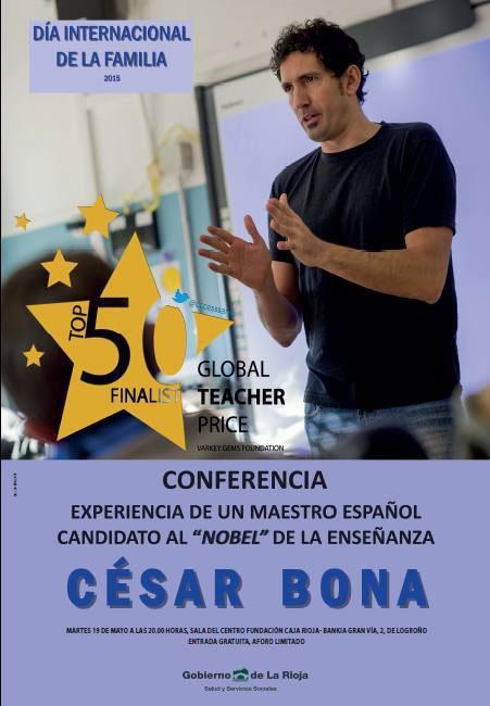 Cesar-Bona-en-Logrono2
