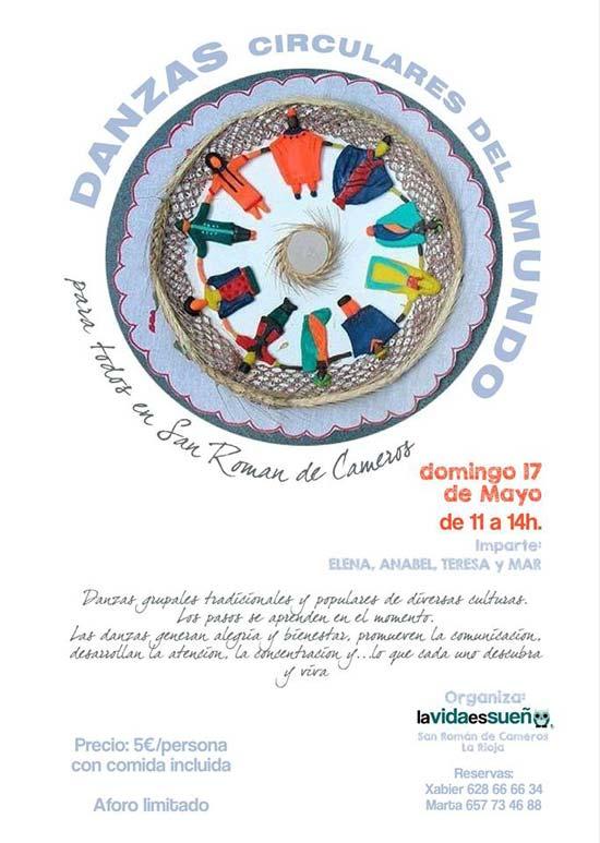 Danzas-circulares-del-mundo-San-Roman-de-Cameros