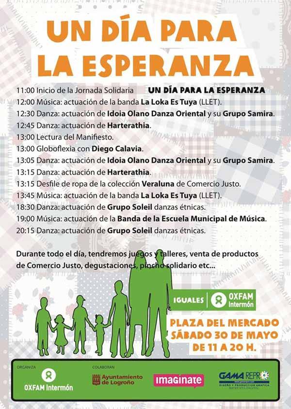Dia-para-la-esperanza-Intermon-Oxfam-2015