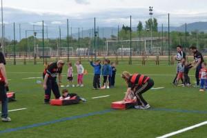 Escuelita-rugby-La-Rioja