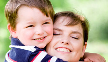 Jornada taller: 'El niño como integrante del sistema familiar'