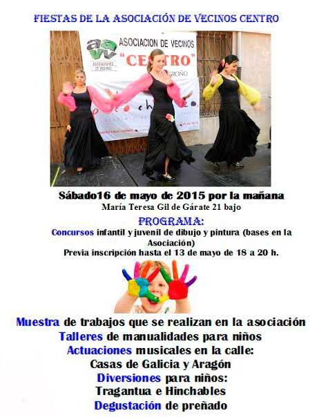 Fiestas-Asociacion-vecinos-Centro