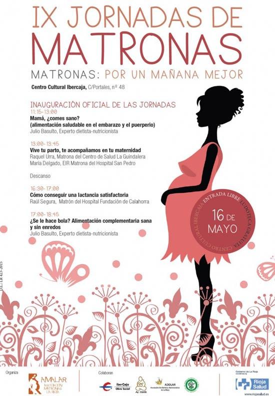 IX-Jornadas-Matronas-La-Rioja