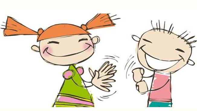 II Jornadas sobre dificultades auditivas para familias, profesores y médicos