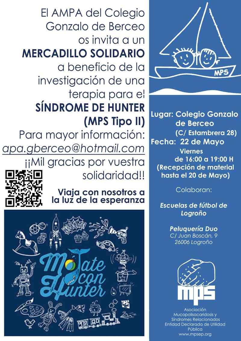Mercadillo-Solidario-Gonzalo-Berceo