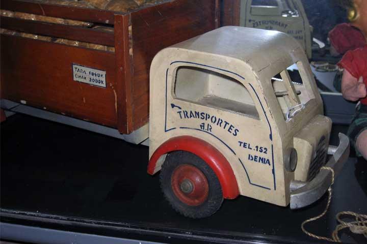Museo-del-juguete-Denia
