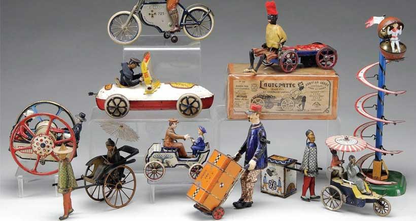 Museos-del-juguete