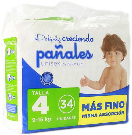Panales-deliplus-mercadona