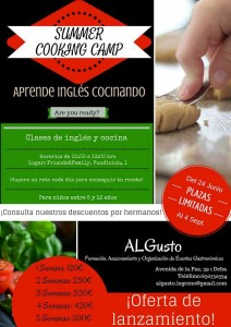 Summer-cooking-camp-Al-gusto