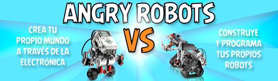 ischool_angryrobots