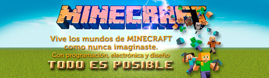 ischool_minecraft