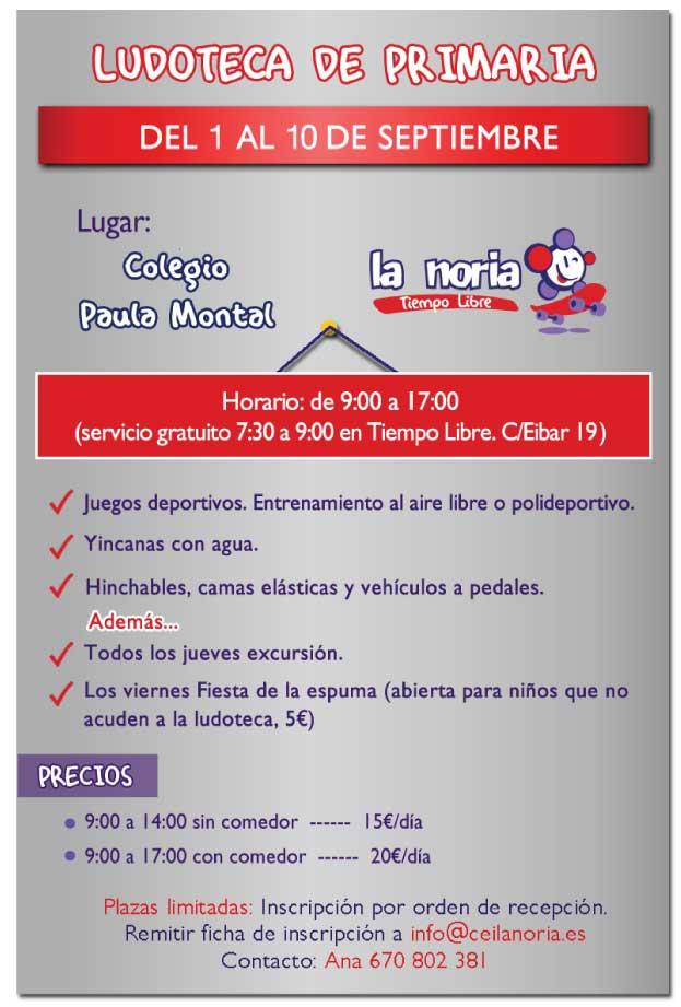 ludoteca-primaria-cei-La-Noria-septiembre