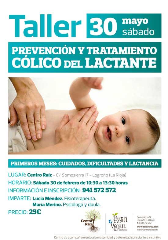 taller_colico-lactante_centro-raiz