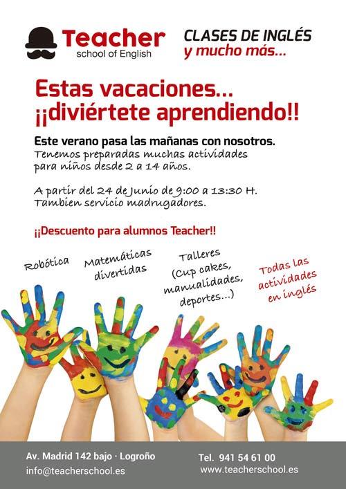 teacher-summer-school-web