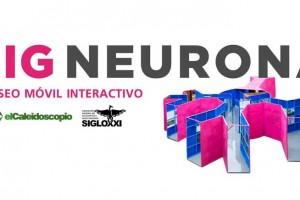 Big-neurona-portada-web