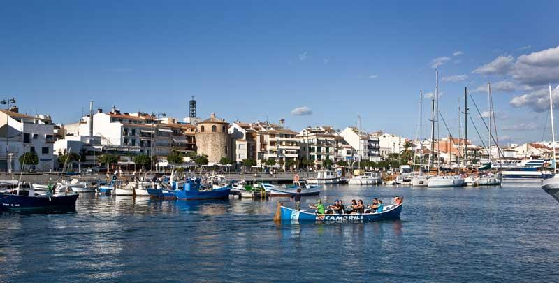 Cambrils-Panoramica-port.-Fot+¦graf-Joan-Capdevila