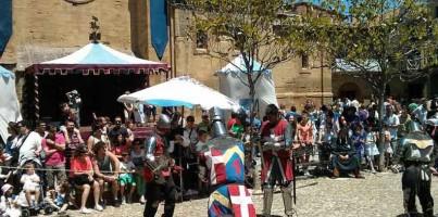 Jornadas-medievales-Briones