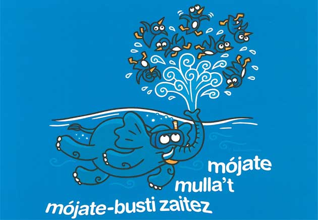 Mojate-por-la-esclerosis-multiple-2015