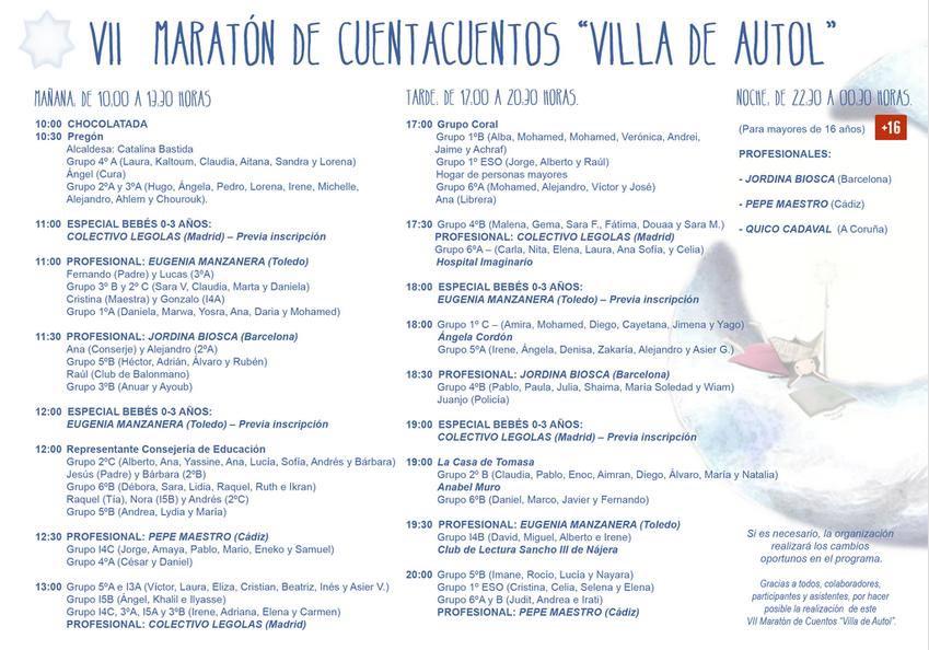 Programa-Cuentacuentos-Autol-2015
