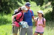 Paseos en familia: Rutas del Silencio en la Reserva de la Biosfera